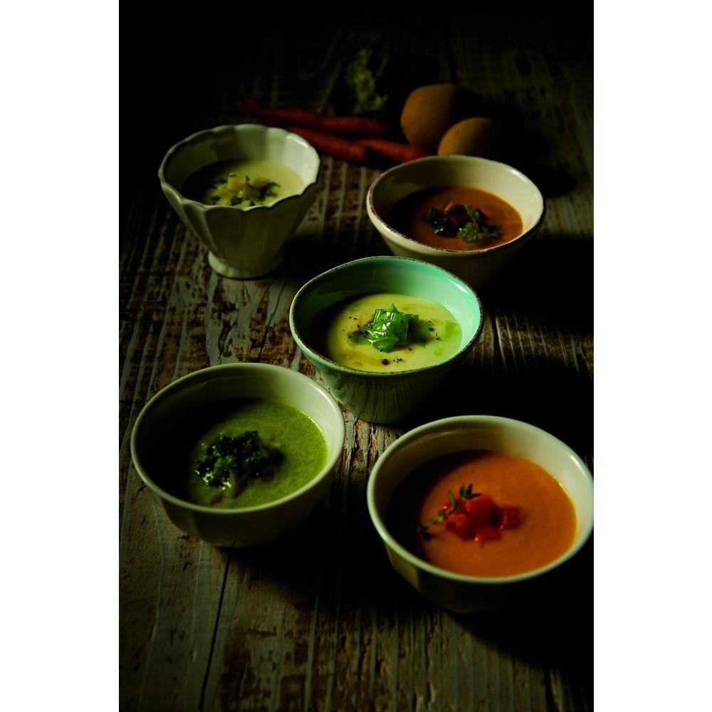 【Grande chef】Soupe(スープ)A