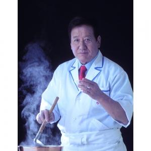 神田川俊郎監修 味和心お味噌汁ギフト(FKM-B)