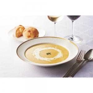 〈帝国ホテル〉スープセット