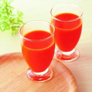 〈伊藤園〉健康体純国産野菜ジュース 30