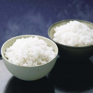 人気ブランド米食べ比べ