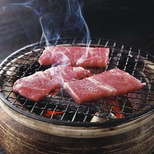 飛騨牛ロース焼肉 650g