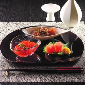 北海道産魚卵詰合せ