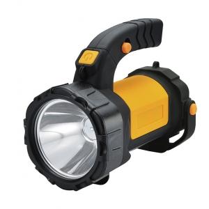 3W+5W LEDサーチライト
