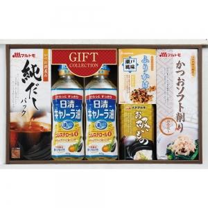 日清&和風食品ギフト
