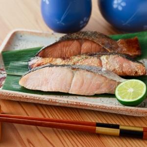 北海道 鮭三昧
