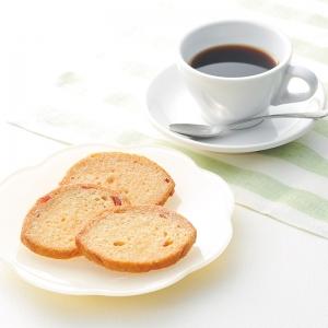 銀座ラスク・ドトールコーヒーギフトセット GRD-BO