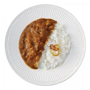 ベル レストラン用ビーフカレー6食 RBC10-20