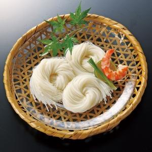 極寒古式島原手延素麺 L-20S