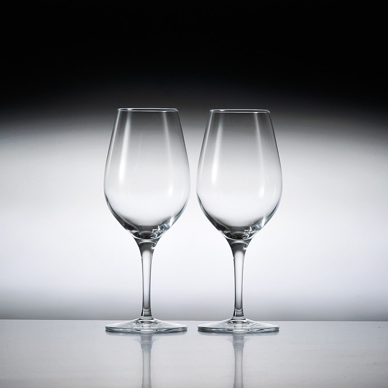 シュトルツル ユニバーサル ペアワイングラス ST098