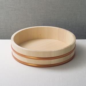 寿司桶(3合用) SO-030