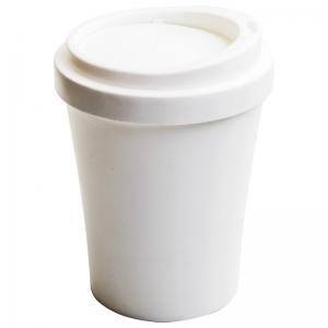 コーヒービン ホワイト 5217060WH