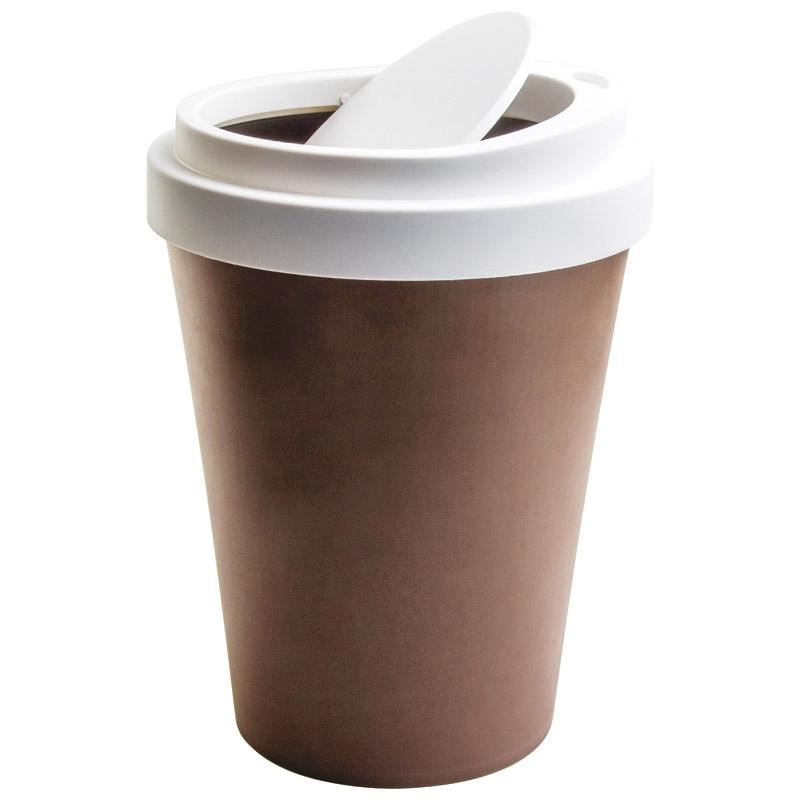 コーヒービン ブラウン 5217060BR