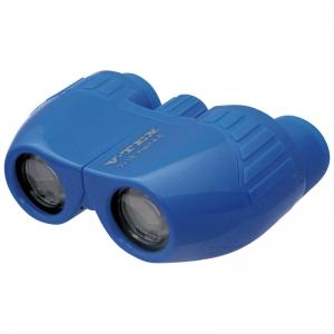 ケンコー 7倍カラー双眼鏡 VT-0718BL