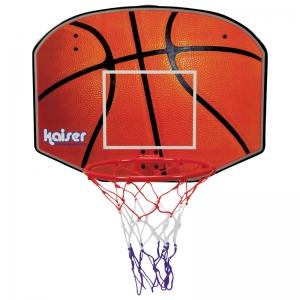 カイザー バスケットボード KW-577