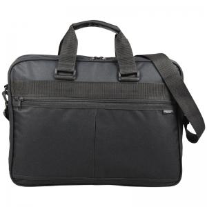 ビジネスバッグ(ブラック) MBK02