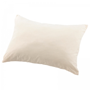 粒わた枕 3621