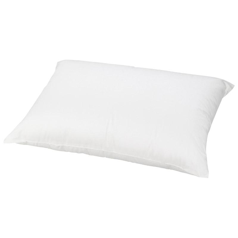 中空繊維枕