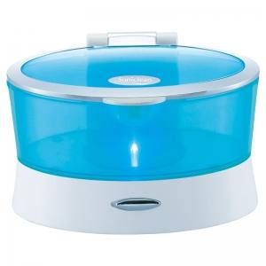 音波洗浄器 ソニックリーンファイン RZ-101