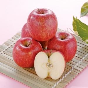 青森県産サンふじりんご1.2kg