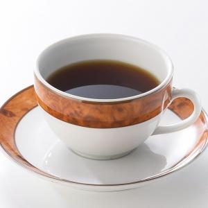 ビクトリアコーヒー 酵素焙煎ドリップコーヒーセット ND-300