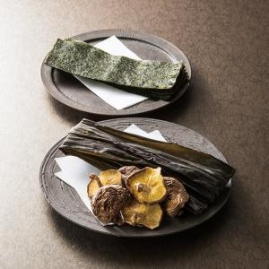 日本の美味詰合せ BB-30