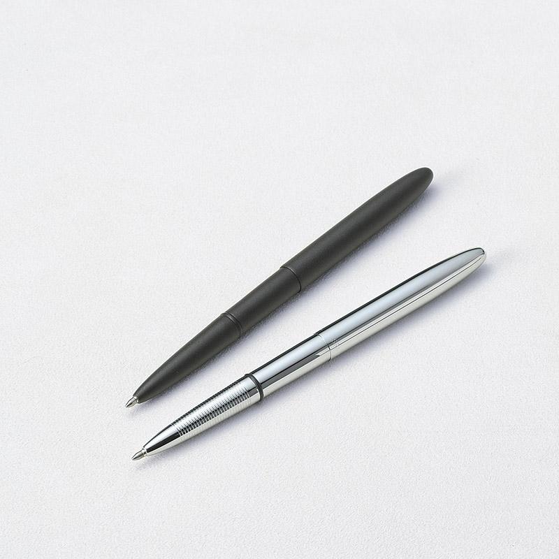 フィッシャー ブレット ボールペン ブラック 1010016