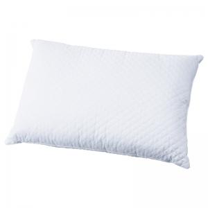 ホワイトグースの羽根枕 3627