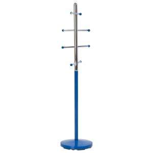 ジュニアポールスタンド ブルー OSK-SR009R