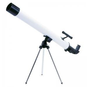 卓上三脚付50倍望遠鏡 TS-70