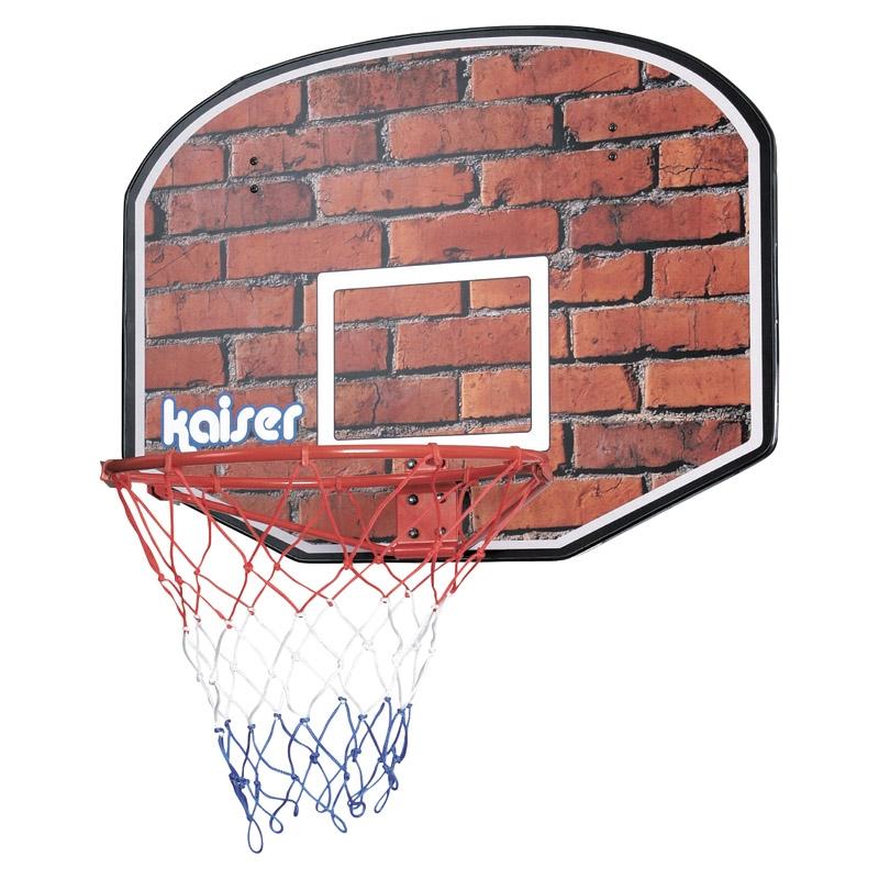 カイザー バスケットボード KW-579