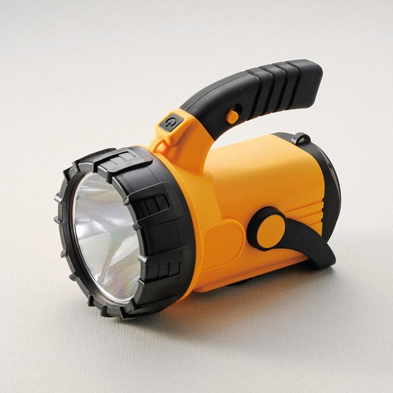 LEDライト1W&3W SV-4496