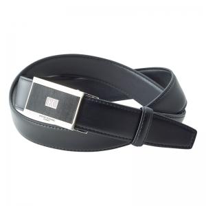 コシノヒロコ ベルト(ブラック) HK202