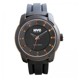 NYC メンズウォッチ NYCG-003