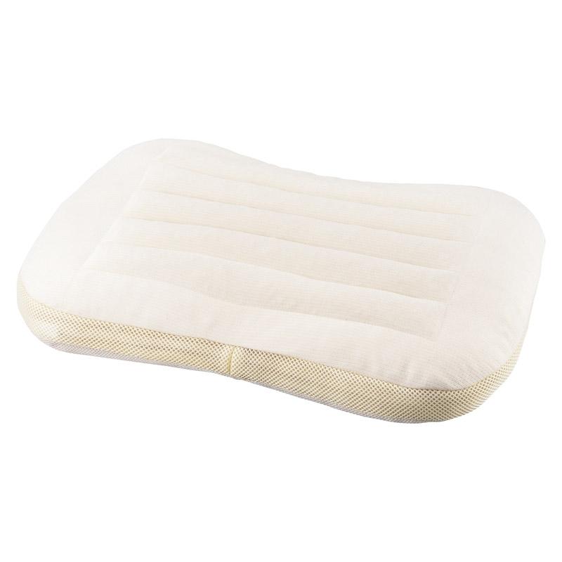 低反発シート枕 3626