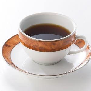ビクトリアコーヒー 酵素焙煎ドリップコーヒーセット ND-500