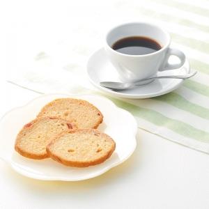 銀座ラスク・ドトールコーヒーギフトセット GRD-EO
