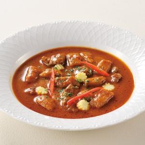 ベル 牛肉と野菜のシチュー7食 GYS10-50