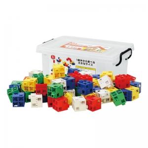 アーテック Lブロックセット70ピース 77554