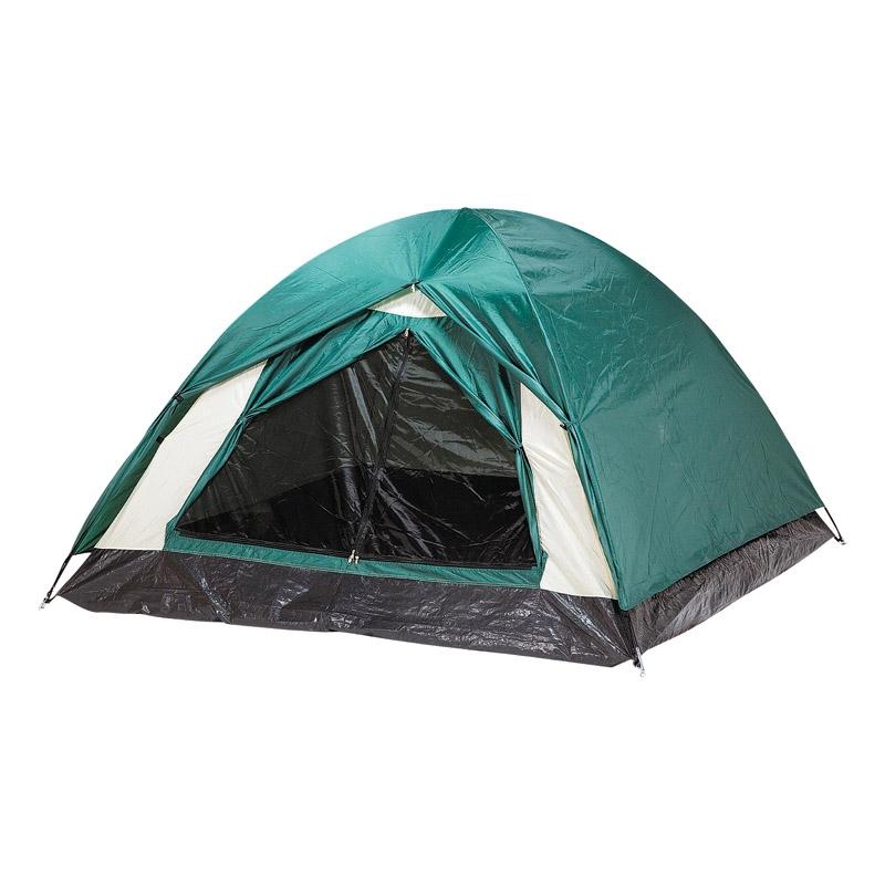 バンドック ドーム型テント BDK-03