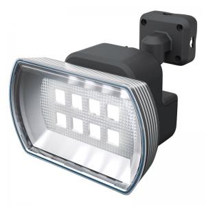 4.5WLED乾電池センサーライト LED-150