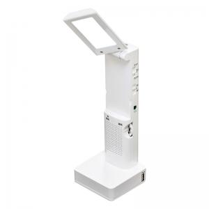 KOBAN 備蓄多機能LEDランタン ECO-7