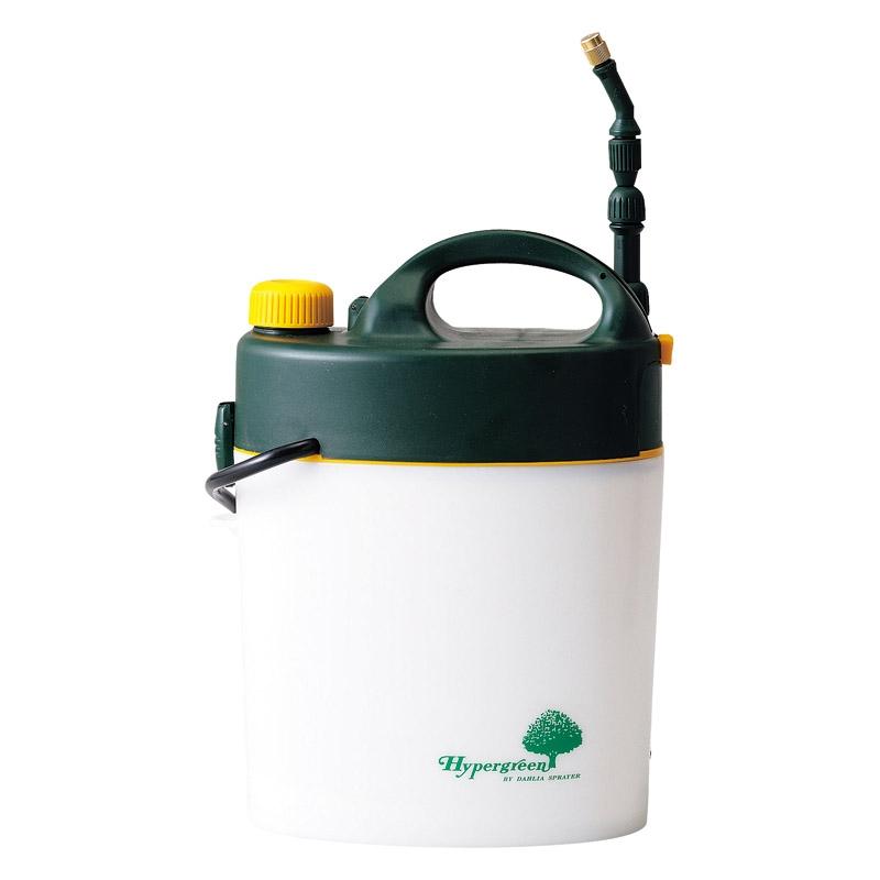 電池式噴霧器(5L) B-5000