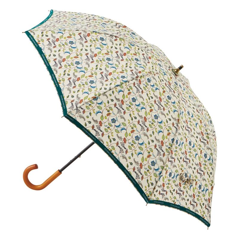 クリショオンサイモン晴雨兼用丸ミニ傘&パラソルセット 742072