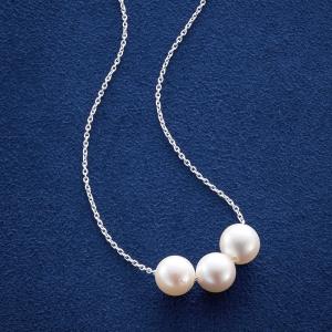 ウルティマ あこや真珠ネックレス CH0720-2