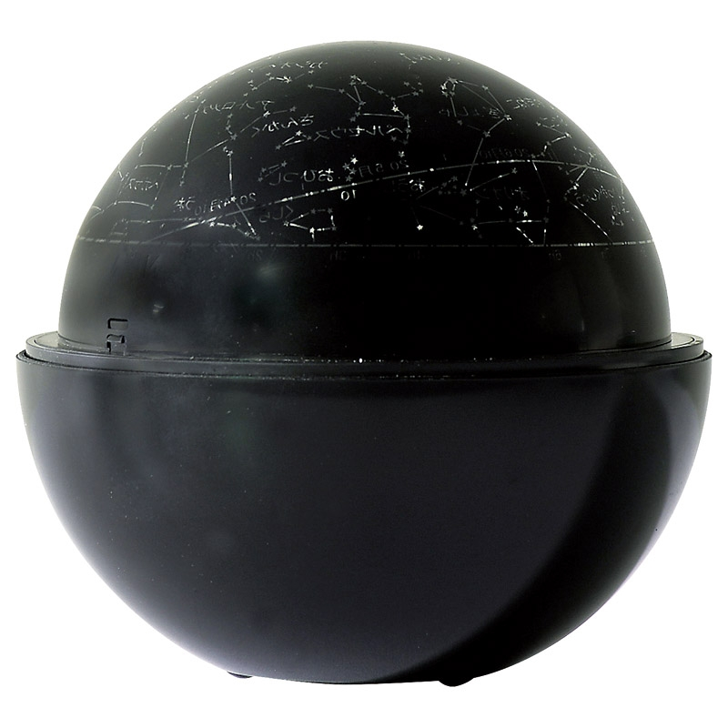 ケンコー プラネタリウム スターサテライト 回転式 147099