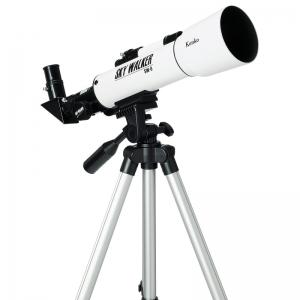 ケンコー 小型天体望遠鏡 SW-O