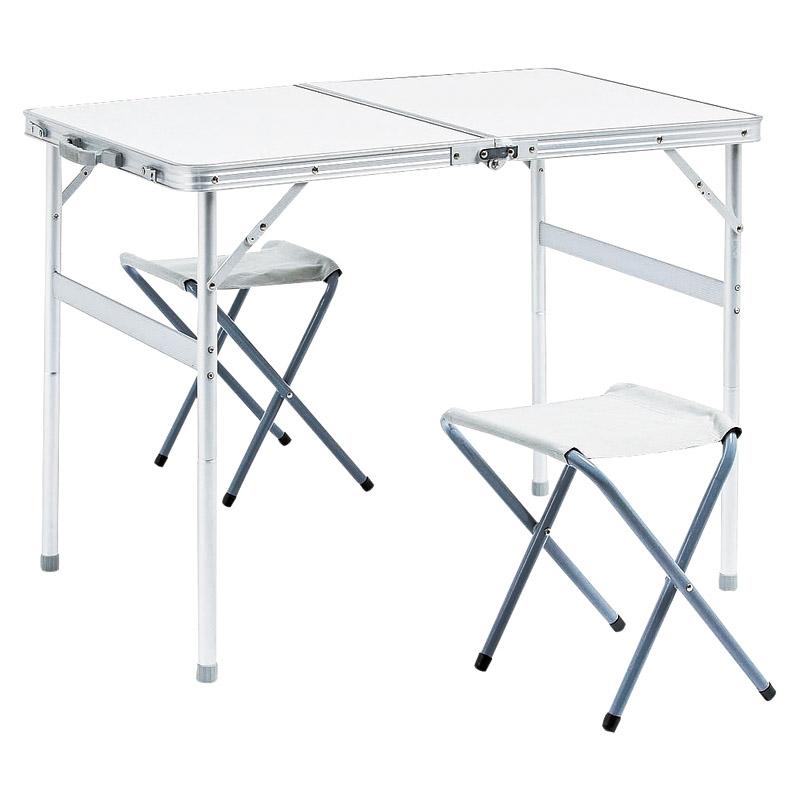 STKコレクション テーブルチェアーセット STK1000TC
