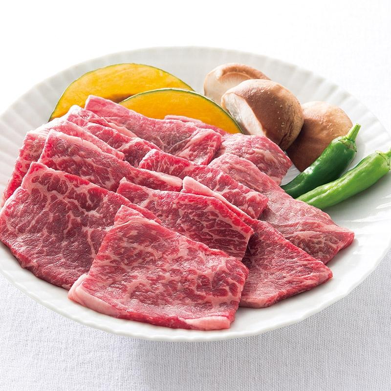 熊野牛焼肉 2250012