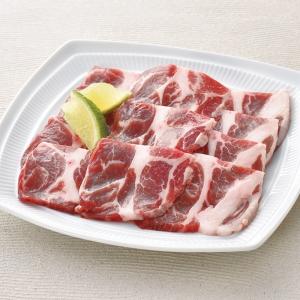 イベリコ豚ベジョータ 焼肉 L-I-Y060-1